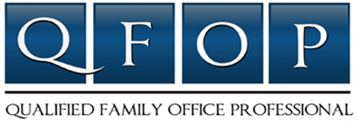 QFOP-Logo