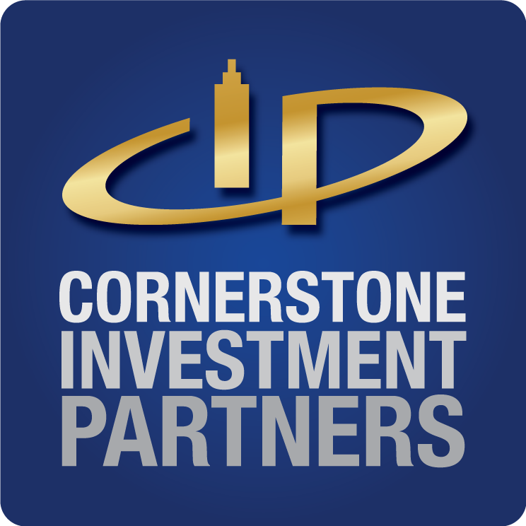 Cornerstone Investment Partners