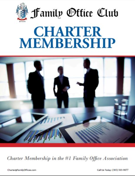 charter-membership