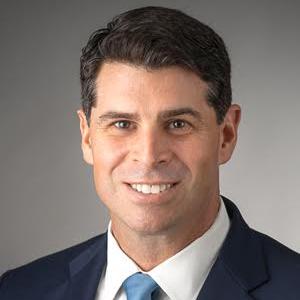 David Sobelman