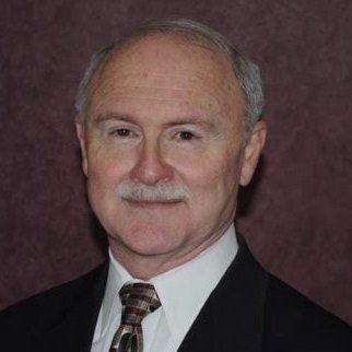 Doug Fullaway