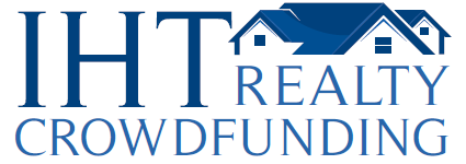 IHT Realty Crowdfunding