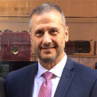 Kamil Homsi