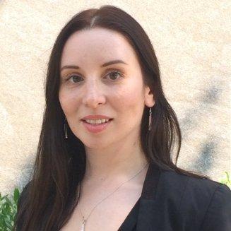 Katherin Zamsky
