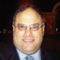 Michael Felman