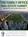 Real Estate Cover
