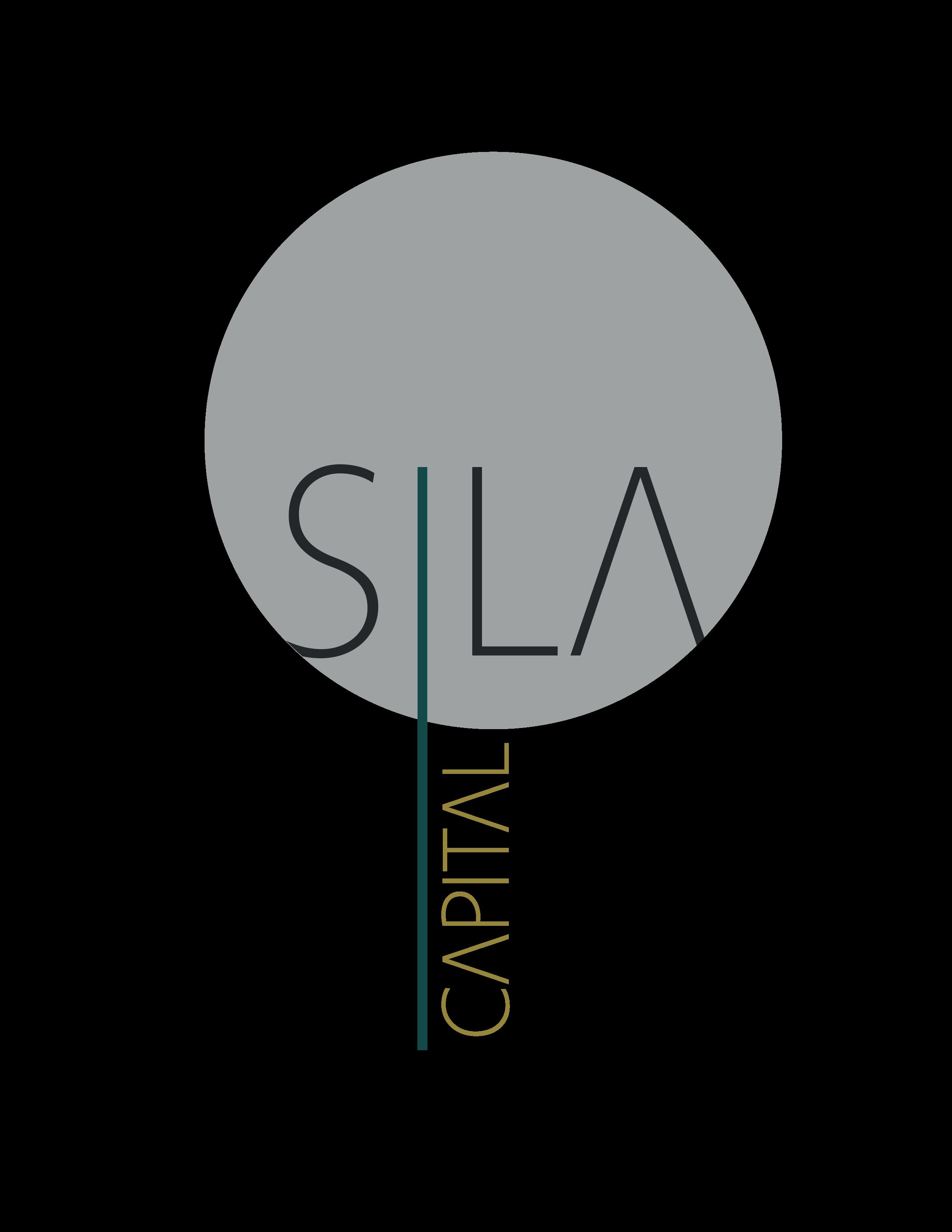 Sla Capital