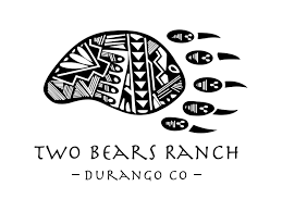 Two Bears Ranch