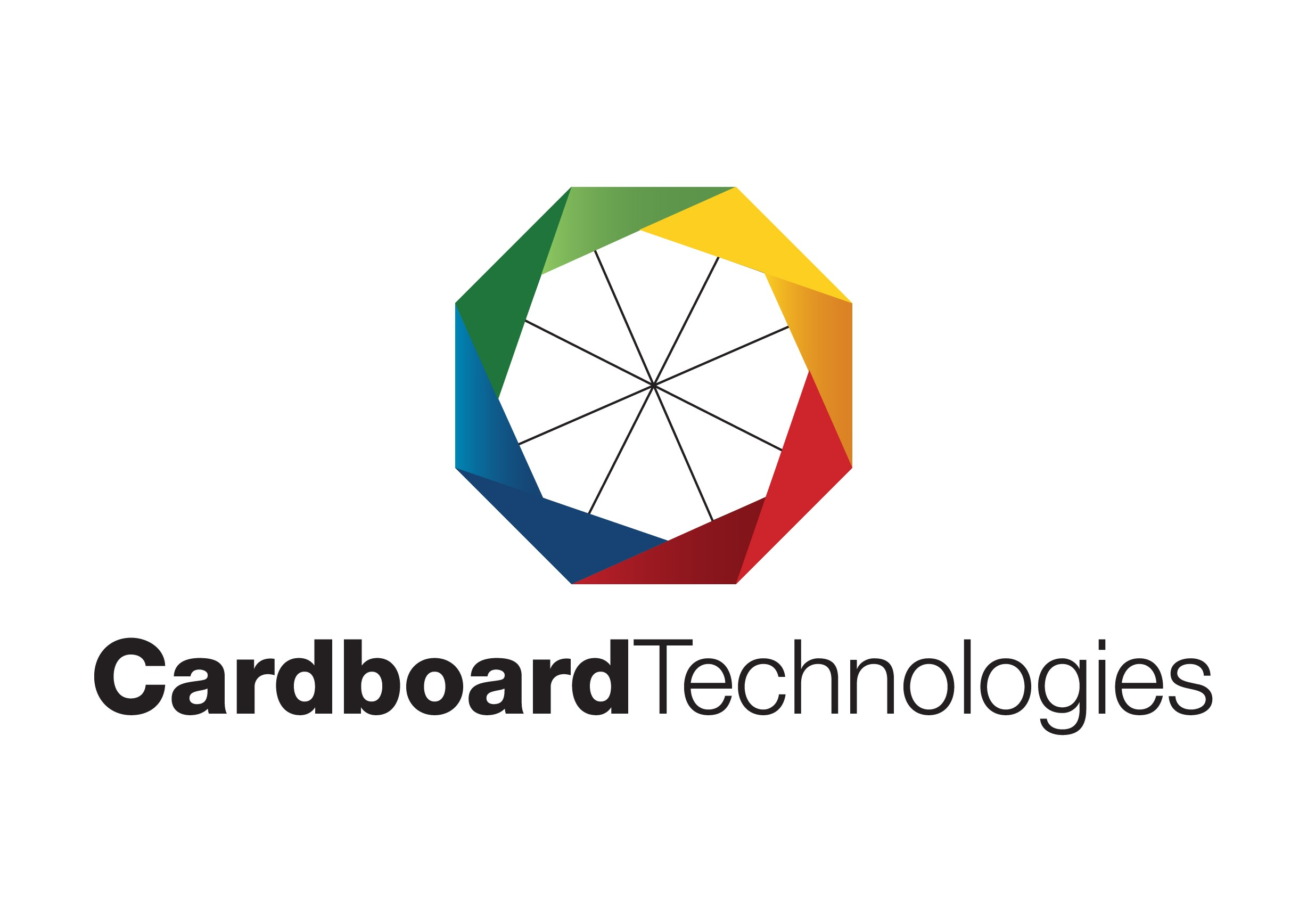 Cardboard Technologies