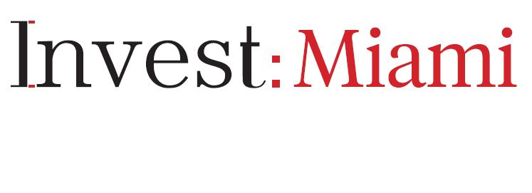 Invest: Miami
