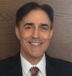 Jim Rubin