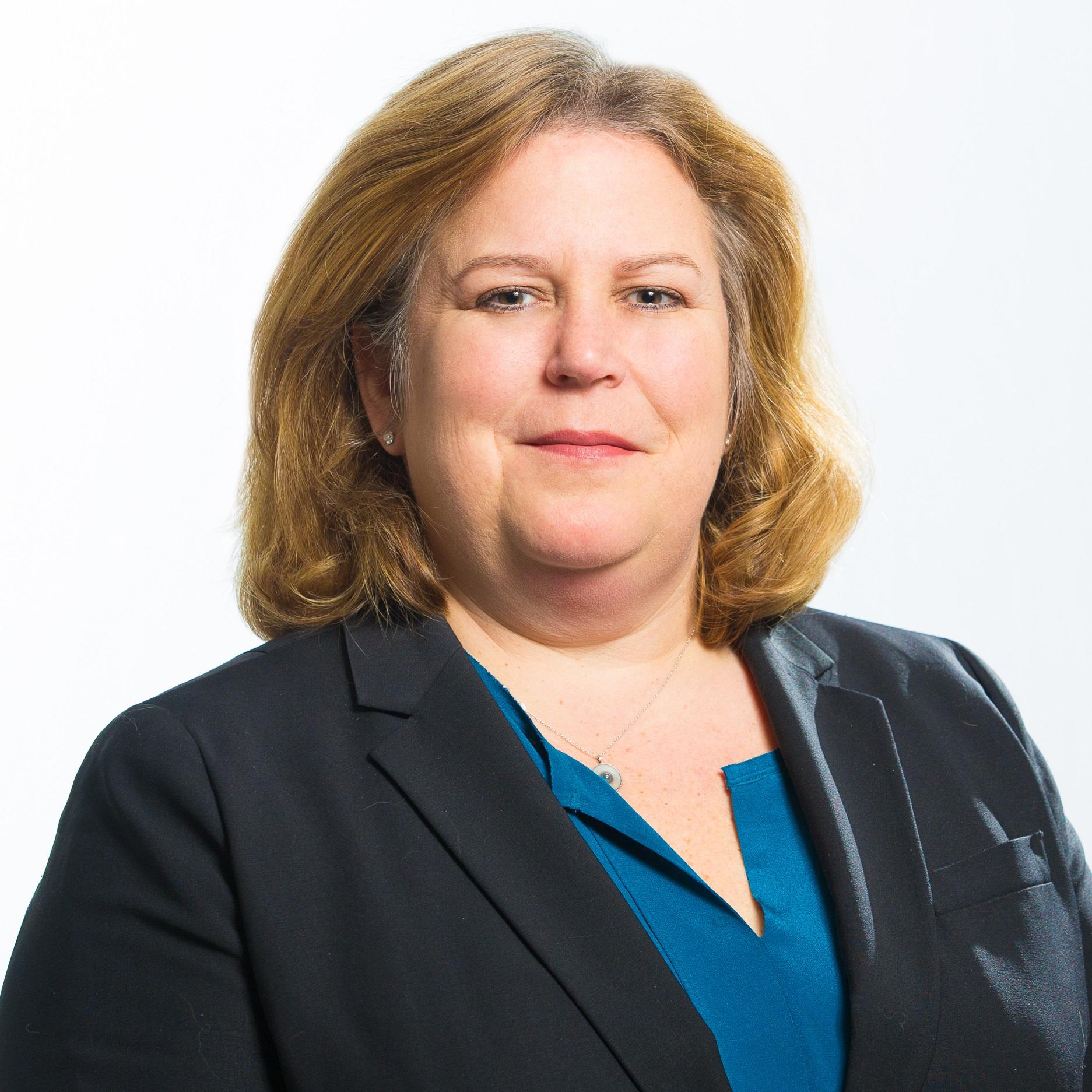 Karin Ford