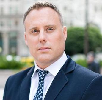 Karl Schade
