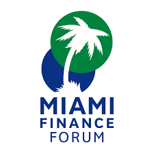Miami Finance Forum