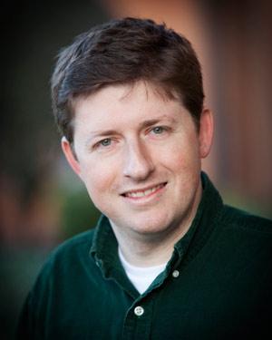 Michael Rutner