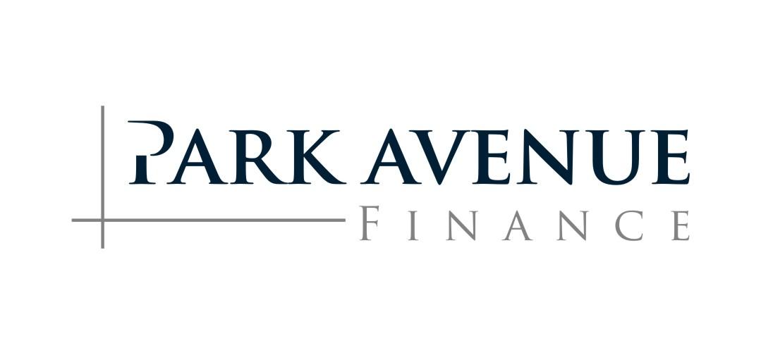 Park Avenue Finance