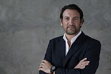 Sandro Salsano