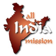 All India Mission
