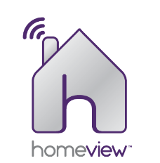 Homeview