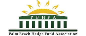 Palm Beach Hedge Fund Association