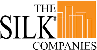 The Silk Companies
