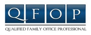 Family Office Training Platform