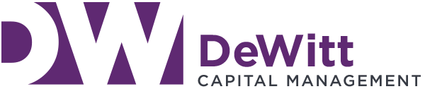 DeWitt Capital Management
