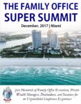13 (Dec) SS - Miami