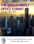 5 (Feb) SFO - NYC