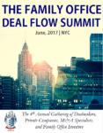8 (June) DF - NYC