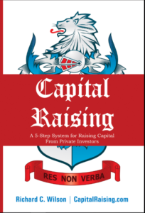 capital-raising-book