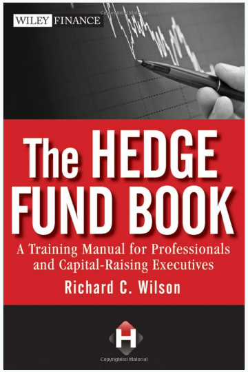 hedge-fund-book-cover