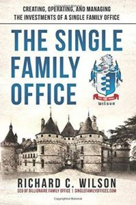 single-family-office-book