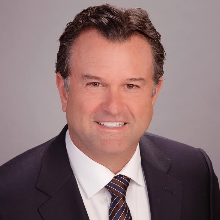 Greg Michaels