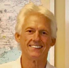 Michael Studer