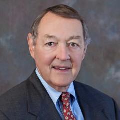 Jim Gibbs