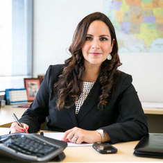 Veronica Yepez Reyna