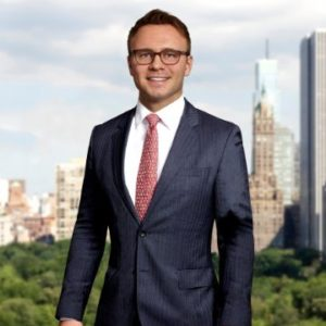 Mitch formanek investment oshr investments with high returns