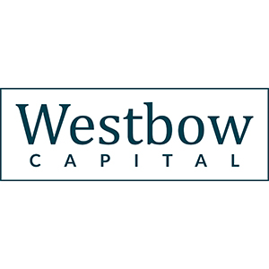 Westbow Capital