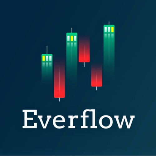 Everflow Inc.