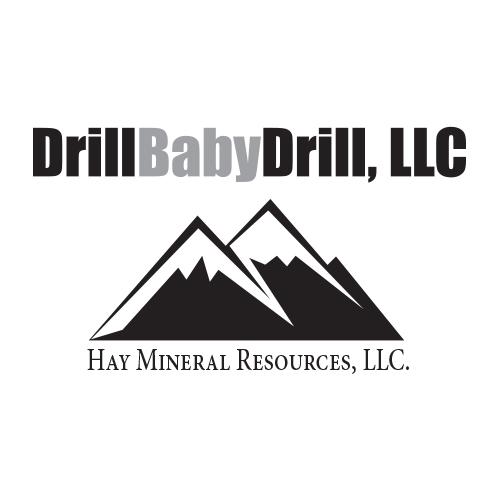 Drill Baby Drill, LLC