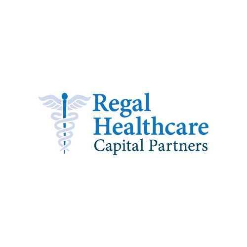 Regal Healthcare Capital Partners