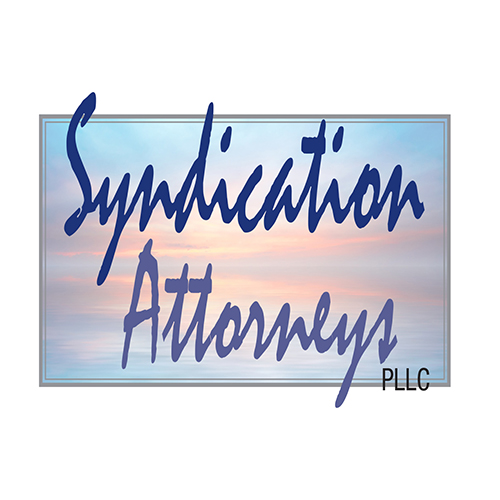 Syndication Attorneys PLLC