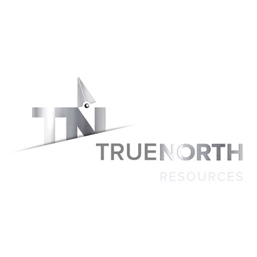 True North Resources