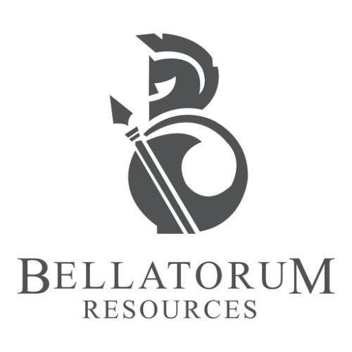 Bellatorum Resources