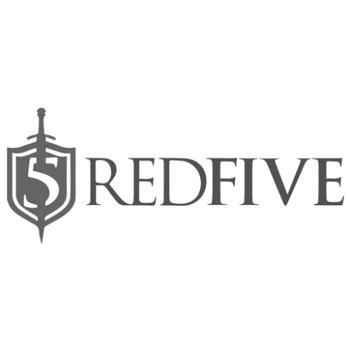 Red Five Security LLC.
