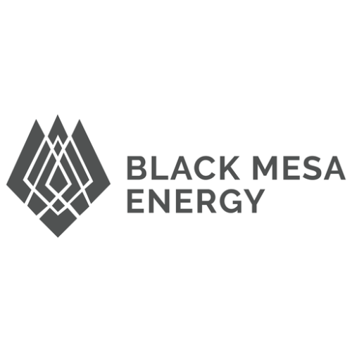 Black Mesa Energy