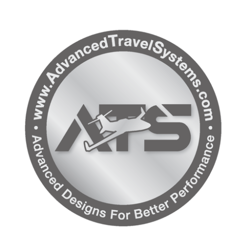 Advanced Travel Systems
