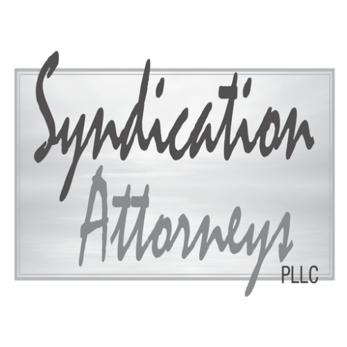 Syndication Attorneys