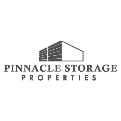 Pinnacle Storage Properties, LLC
